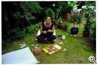 neumark stillness of stones performance vogelfrei 2001 bild 004 scan 2015-03-27